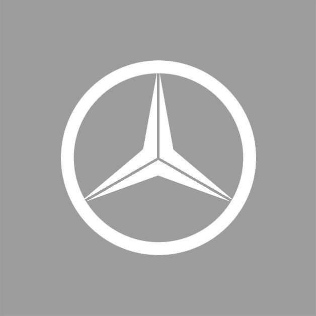 bhs-automarken-mercedes-grau